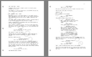 Watermark Print Preview Final Draft 12