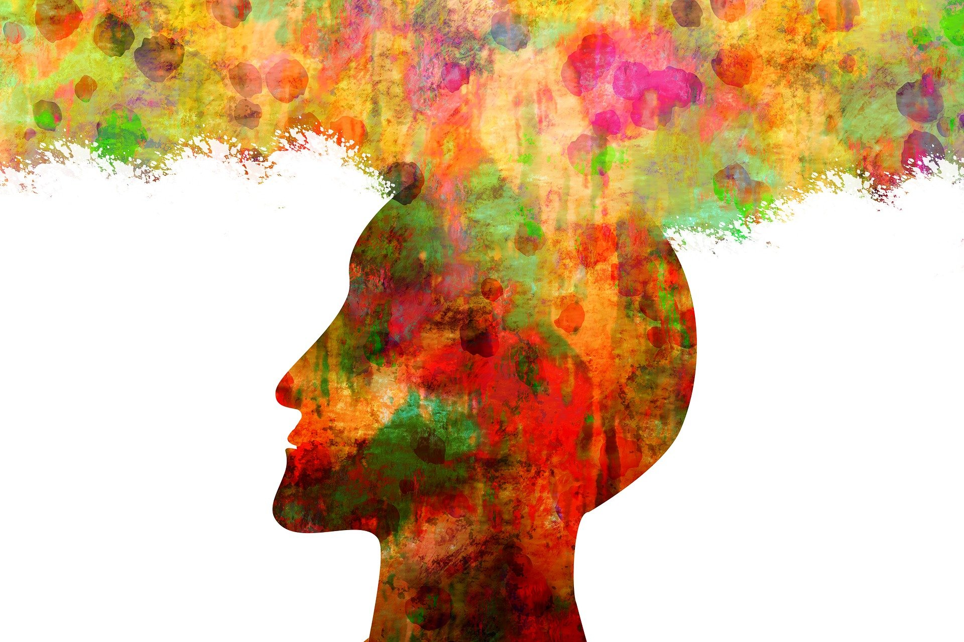 why arguing too much might hurt your inspiration