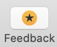 Final Draft User Interface - Feedback