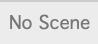 Final Draft User Interface - Jump To Scene