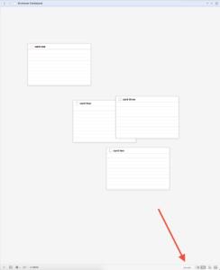 Scrivener-Commit-Corkboard-Order